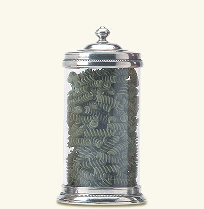 Match   Large canister $190.00
